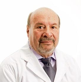 Dr. Kenneth Romano Image