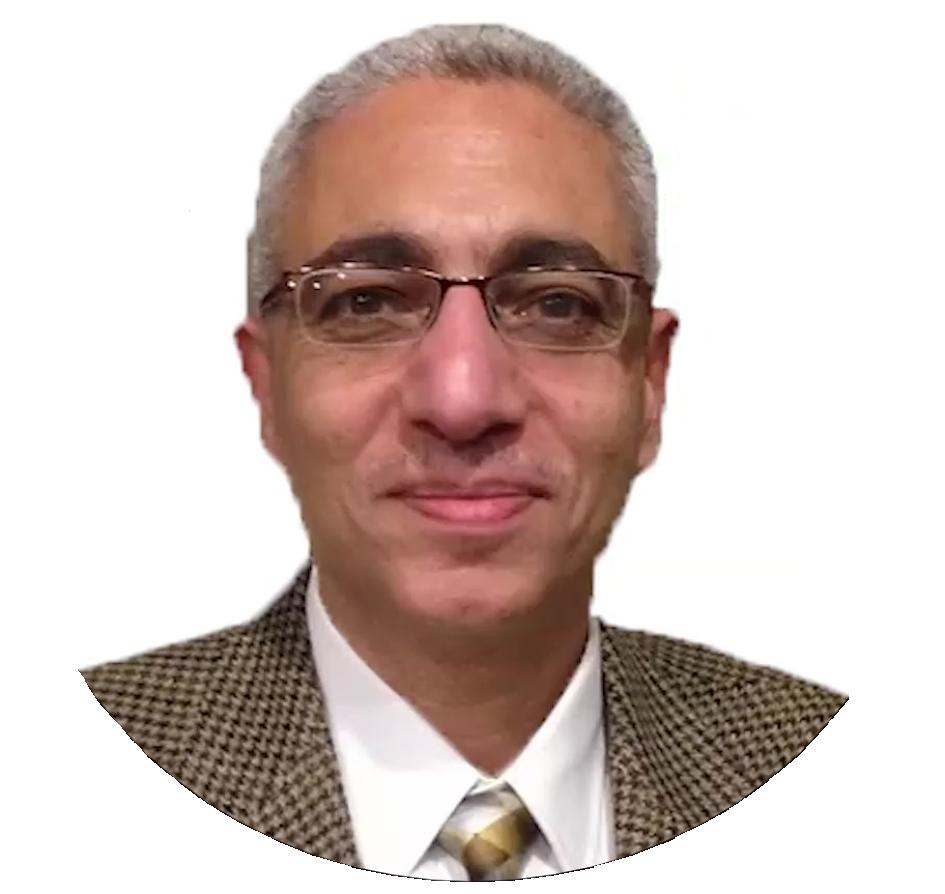 Dr. Ashraf Shalaby Image